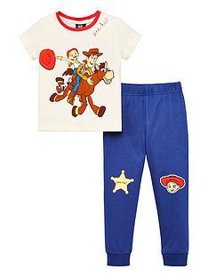 toy-story-jessie-amp-woody-pyjamas-multi