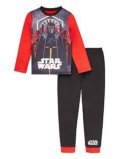 star-wars-toddler-boys-new-star-wars-episode-ix-pyjamas-multi