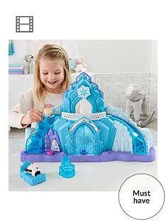 fisher-price-little-people-disney-frozen-elsas-ice-palace