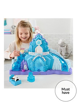 fisher-price-little-people-disney-frozen-elsas-ice-palace