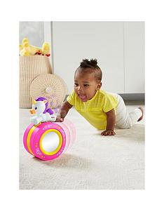 fisher-price-crawl-along-musical-unicorn