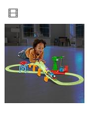 Toys | Thomas & friends | www littlewoodsireland ie