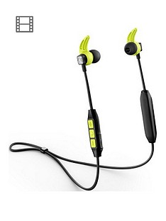 sennheiser-cx-sport-wireless-bluetooth-in-ear-headphones-black-amp-yellow