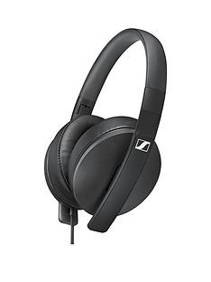 sennheiser-hd-300-wired-over-ear-headphones-black