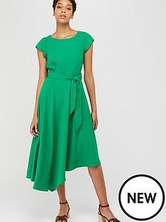 6b30c8efe2 Monsoon Dresses | Maxi, Midi, Pleated & More | Littlewoods Ireland