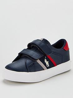 ralph-lauren-geoff-ii-strap-plimsolls-navy