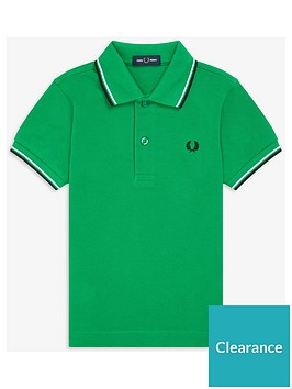 fred-perry-boys-twin-tipped-short-sleeve-polo-shirt-bright-green