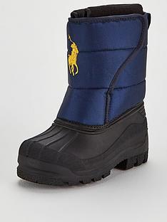 ralph-lauren-hamilton-ii-snow-boots-navy