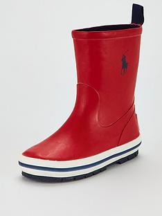 ralph-lauren-kelso-wellington-boots-red