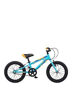 denovo-single-speed-atbgirls-16-inch-w