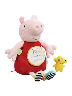 peppa-pig-peppa-activity-toy