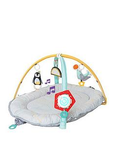 taf-toys-musical-newborn-cosy-gym