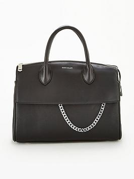 karen-millen-hamilton-grab-bag-black