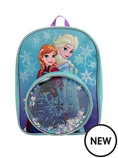 disney-frozen-frozen-pocket-backpack