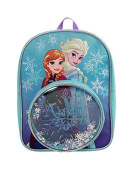 disney-frozen-frozen-pocket-backpack