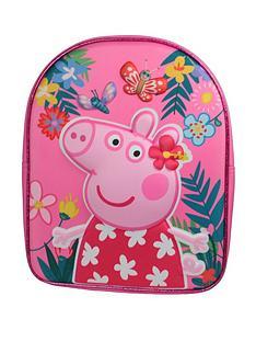peppa-pig-peppa-big-back-to-school-bundle