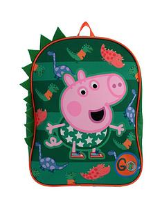 peppa-pig-george-back-to-school-bundle
