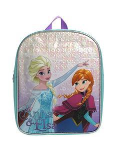 disney-frozen-backpack-amp-trainer-bag
