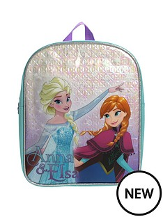 disney-frozen-frozen-backpack-trainer-bag