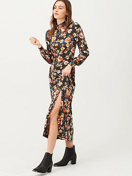 v-by-very-floral-high-neck-jersey-maxi-dress-multi