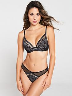 gossard-encore-padded-high-apex-bra-black-nude