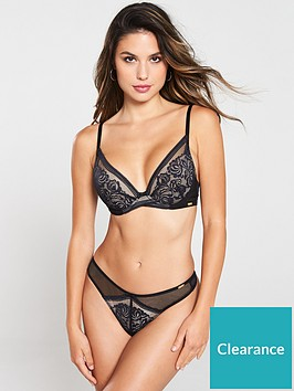 gossard-encore-padded-high-apex-bra-black-nude