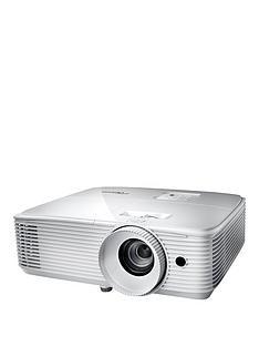 optoma-hd29h-4k-uhd-3400-lumen-st-projector