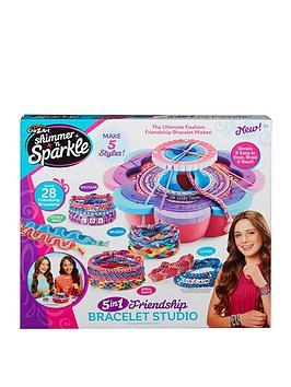 shimmer-sparkle-shimmer-n-sparkle-5-in-1-friendship-bracelet-studio