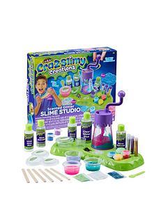 cra-z-art-cra-z-slimy-creations-super-scented-slime-studio