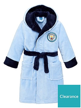 manchester-city-football-robe-multi
