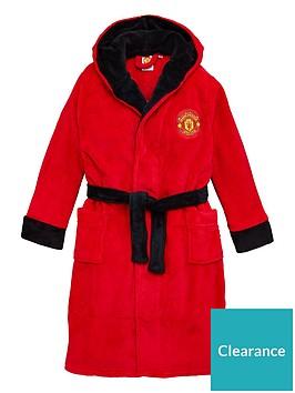 manchester-united-football-robe-multi