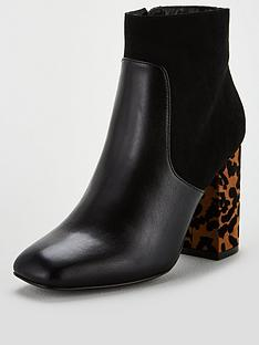 v-by-very-misha-square-toe-block-heel-ankle-boots-black