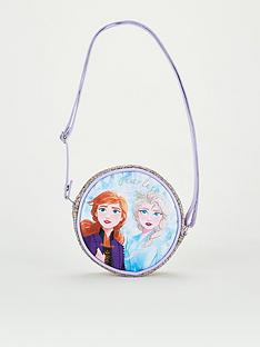 disney-frozen-2-girls-cross-body-bag-multi