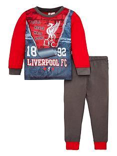 liverpool-fc-football-kit-pyjamas-multi