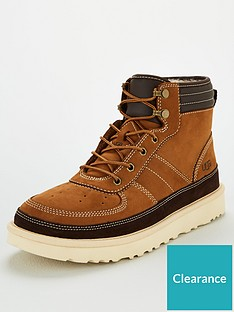ugg-highland-sport-boot