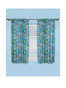 toy-story-rescue-pleated-curtains