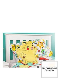 pokemon-cheer-pikachu-shaped-cushion