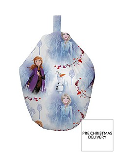 disney-frozen-elements-beanbag
