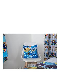 paw-patrol-super-square-cushion