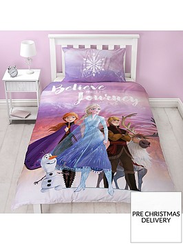 disney-frozen-journey-single-duvet-cover-set