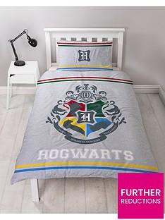 harry-potter-alumni-duvet-cover-set