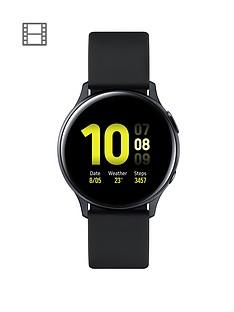 samsung-galaxy-watch-active2-aluminium-44mm-aqua-black