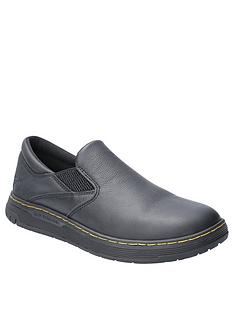 dr-martens-brockley-safety-slip-on-shoe