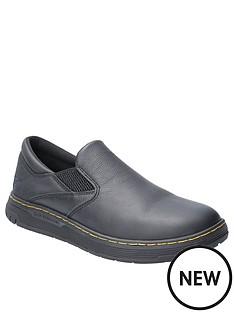 dr-martens-brockley-safety-slip-on-shoe