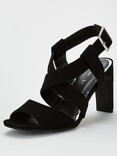 v-by-very-putty-wide-fit-strappy-mid-heel-sandal-black