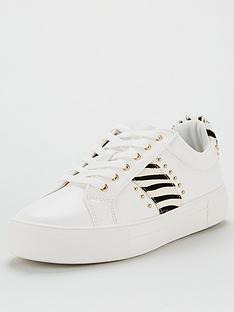 v-by-very-allie-studded-stripe-trainers-white