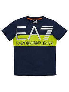 ea7-emporio-armani-boys-short-sleeve-visibility-logo-t-shirt
