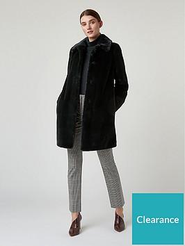 hobbs-carron-coat