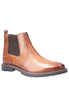 base-london-wilkes-washed-leather-boot