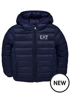 ea7-emporio-armani-boys-lightweightnbspdown-quiltednbspjacketnbsp--navy